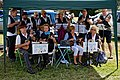 Ukulele band performance at Hatfield Heath Festival 2017 - 2.jpg