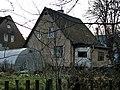 Ul. Arsenalnaia (Quednauer Kirchenweg) - panoramio (3).jpg