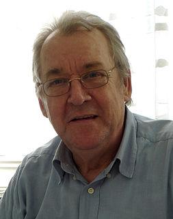 Ulrich Leyendecker German composer