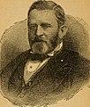 Ulysses S. Grant 02.jpg
