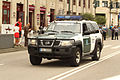Un Nissan Patrol GR de la Guardia Civil (15219143445).jpg