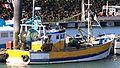 Un chalutier de pêche côtière (45).JPG