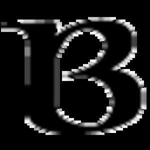B - Uncial B