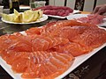 Uncle Beng's Salmon Sashimi (2875283804).jpg