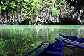 Underground River in Puerto Princesa, Palawan 16.JPG