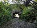 Union Canal - Kettlestoun Brig - geograph.org.uk - 1025179.jpg