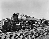 Union Pacific Big Boy 4000 1941.JPG