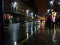 Union Street, Glasgow - geograph.org.uk - 668565.jpg