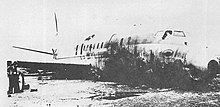 United Air Lines N8040U after accident2.jpg