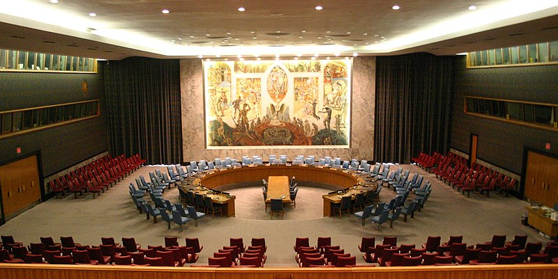 http://upload.wikimedia.org/wikipedia/commons/thumb/3/35/United_Nations_Security_Council.jpg/800px-United_Nations_Security_Council.jpg