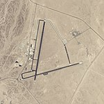 United States Geological Survey arial view of Laguna Army Airfield.jpg