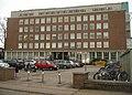 University Chemistry Department - geograph.org.uk - 1615926.jpg