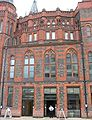 University of Liverpool Victoria Building 2.jpg
