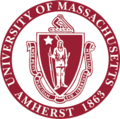 University of Massachusetts Amherst seal.png