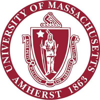 University of Massachusetts Amherst seal