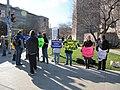 University of Toronto pro-life protest 2.jpg
