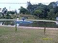 Unmul by bloesafir - panoramio.jpg