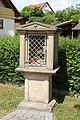 Unterpreppach-Bildstock169.jpg