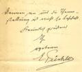 UnterschriftRG EPueckler.png