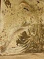 Untitled1 - panoramio (839).jpg
