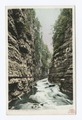 Up from Table Rock, Au Sable Chasm, N.Y (NYPL b12647398-68883).tiff