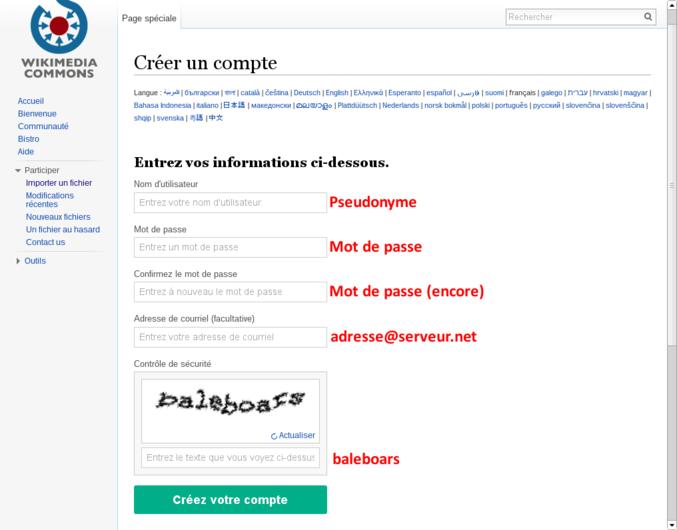 UploadWizard tutorial - French - 2a.png