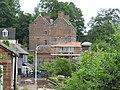 Upnor Castle 5592.JPG