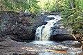 Upper Falls, Amnicon Falls State Park.jpg