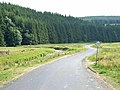 Upper Liddesdale, above Saughtree - geograph.org.uk - 209951.jpg