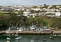 Upper Solva and Trinity Quay seen from The Gribbin ridge - geograph.org.uk - 1534410.jpg