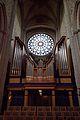 Uppsala cathedral interior - organ-2.jpg