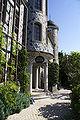 Uroko house02s3200.jpg