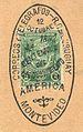 Uruguay 1892.jpg