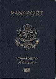 権 アメリカ 市民