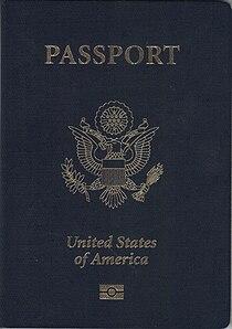 جواز السفر المصري 210px-Us-passport.jpg
