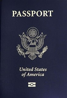 Citizenship of the United States Wikipedia article covering multiple topics
