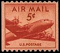 Us airmail stamp C37.jpg