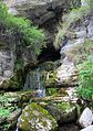 Usholta cave. Shkmeri. Georgia..jpg