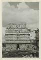 Utgrävningar i Teotihuacan (1932) - SMVK - 0307.f.0149.b.tif
