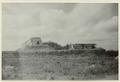 Utgrävningar i Teotihuacan (1932) - SMVK - 0307.g.0072.tif
