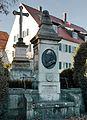 Utting Denkmal Luitpold 02.jpg