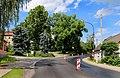 Vílanec, road No 38 (2).jpg