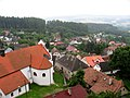 Výhled z hradu Lipnice nad Sázavou (3).jpg