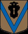 Vārves pagasts COA.png
