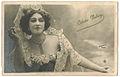 VALÉRY, Odette Étoile ; 757-63. Photo Stebbing.jpg