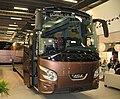 VDL Futura FHD2 129-410 - Transexpo 2011 (1).jpg