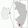 VG Großschönau-Hainewalde in GR.png