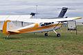 VH-BUX Cessna 170B (6943789172).jpg