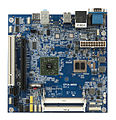 VIA EPIA-M900 Mini-ITX Board -With VIA QuadCore E-Series (6776441558).jpg