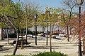 VIEW , ®'s - DiDi - RM - Ð 6K - ┼ , MADRID PARQUE DE PEÑUELAS JARDÍN - panoramio (17).jpg